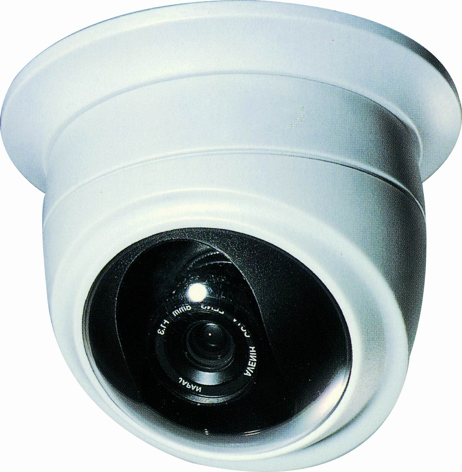 Color-CCTV-Indoor-Camera-TGL-A722-